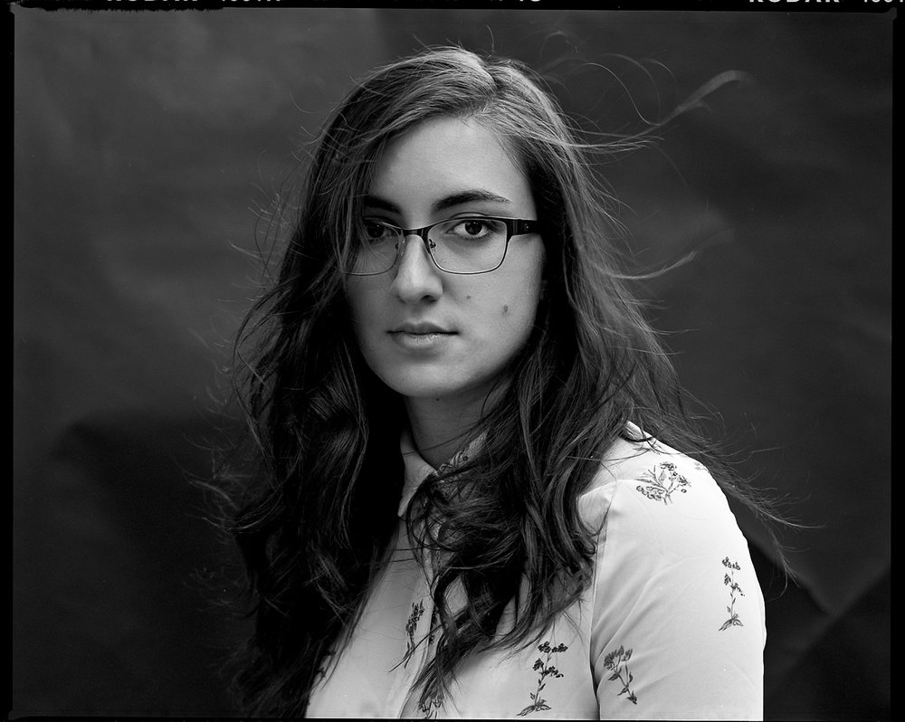 95-TriX400_Portrait-Series_Rachel-Windy-hair.JPG