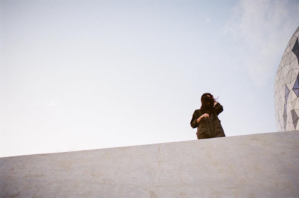 100-Watchit!-and-Oak-+-Fort-Photoshoot-Evening-Fashion-Outtake-35mm-Kodak-Gold-200-minimalism-portrait-Ryanne.JPG
