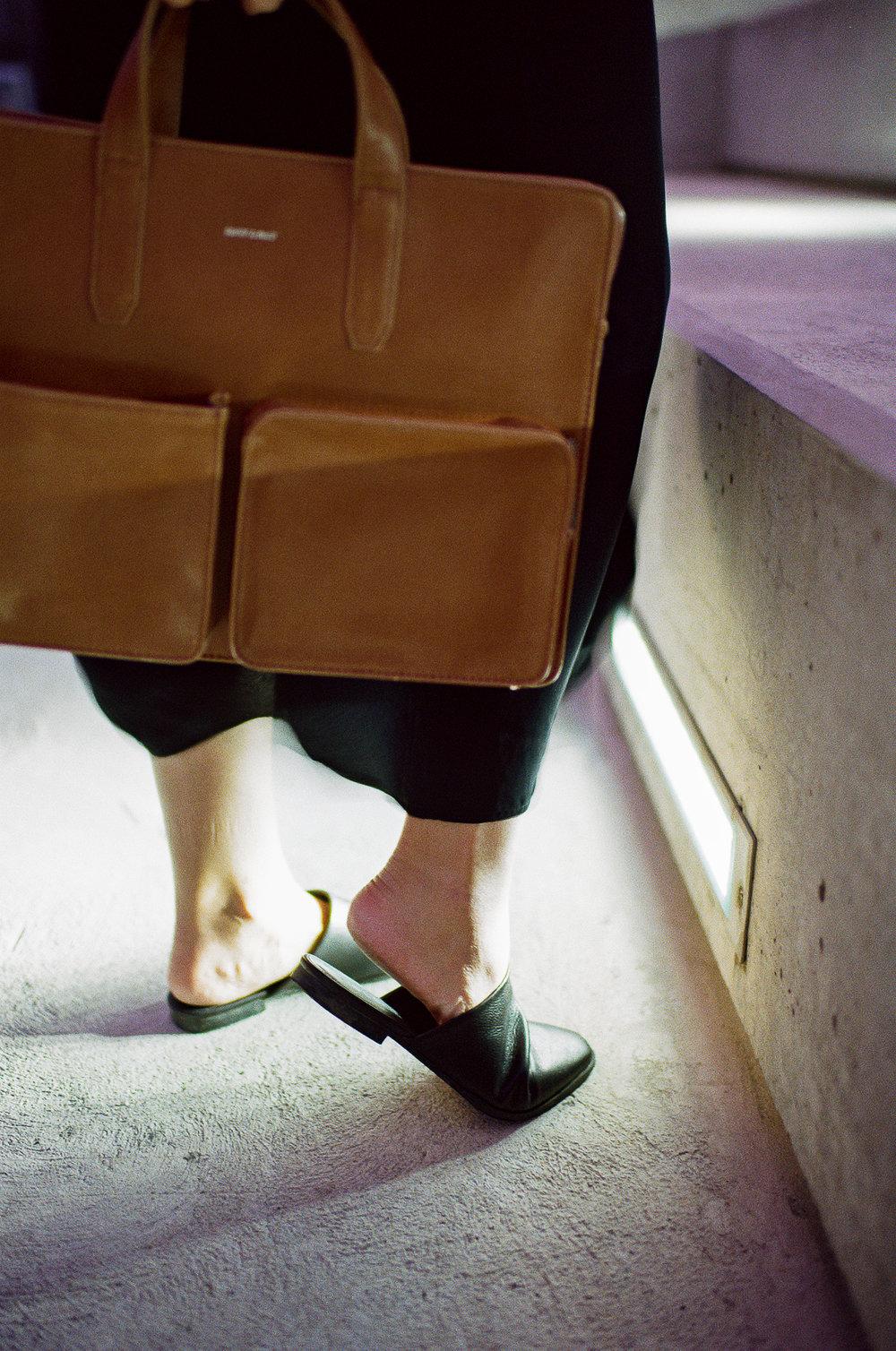 105-Watchit!-and-Oak-+-Fort-Photoshoot-Evening-Fashion-Outtake-35mm-Kodak-GoldA.JPG