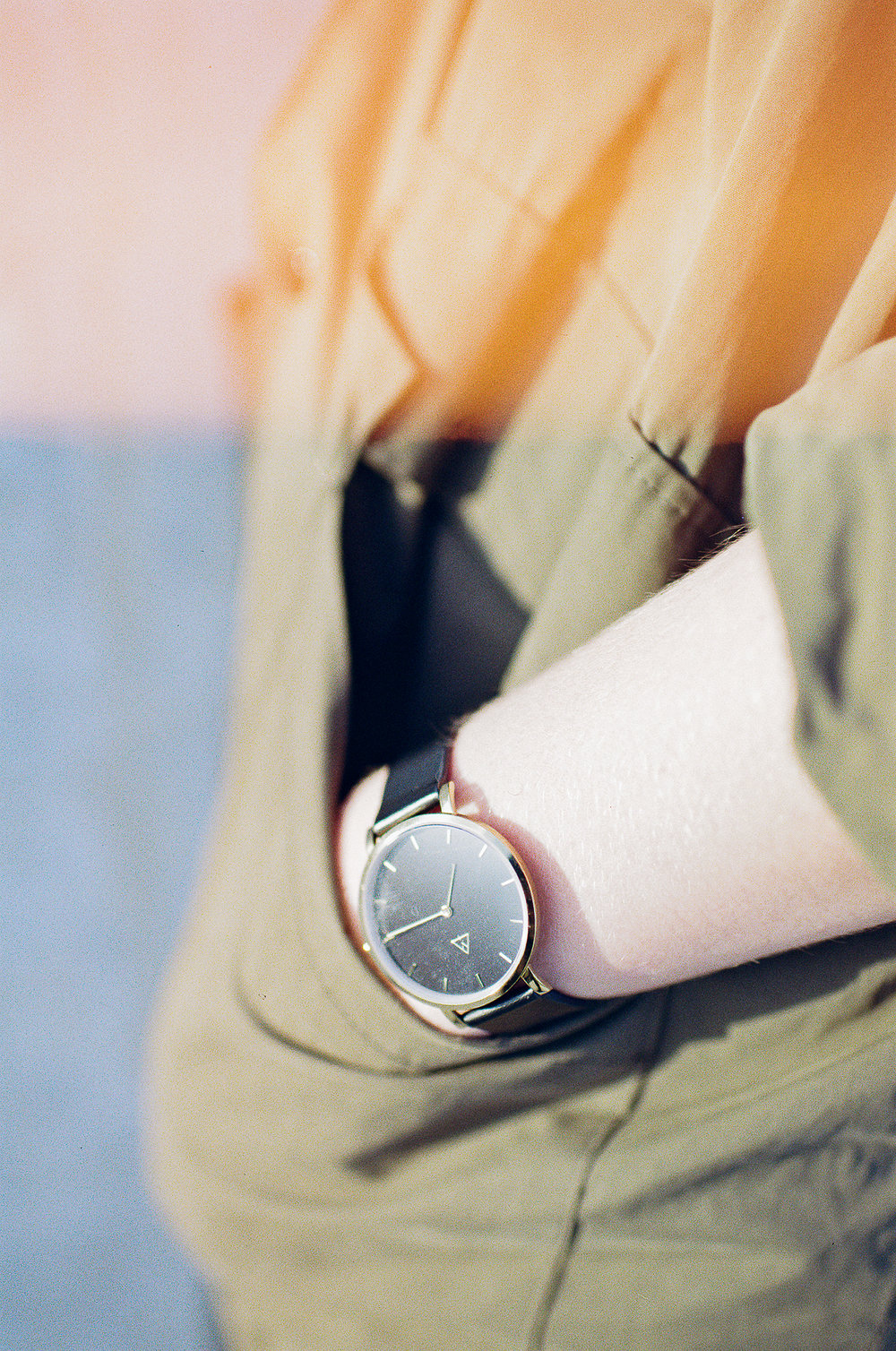 107-Watchit!-and-Oak-+-Fort-PhotoshootA.JPG