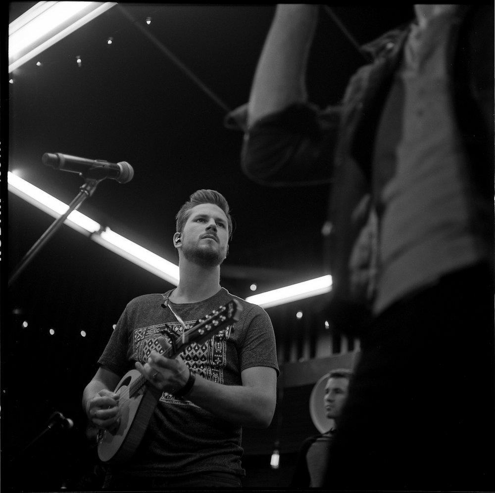 118-Behind-the-Scenes-CMT-LIVE_High-Valley-Sound-Check_-Kodak-TriX400.JPG