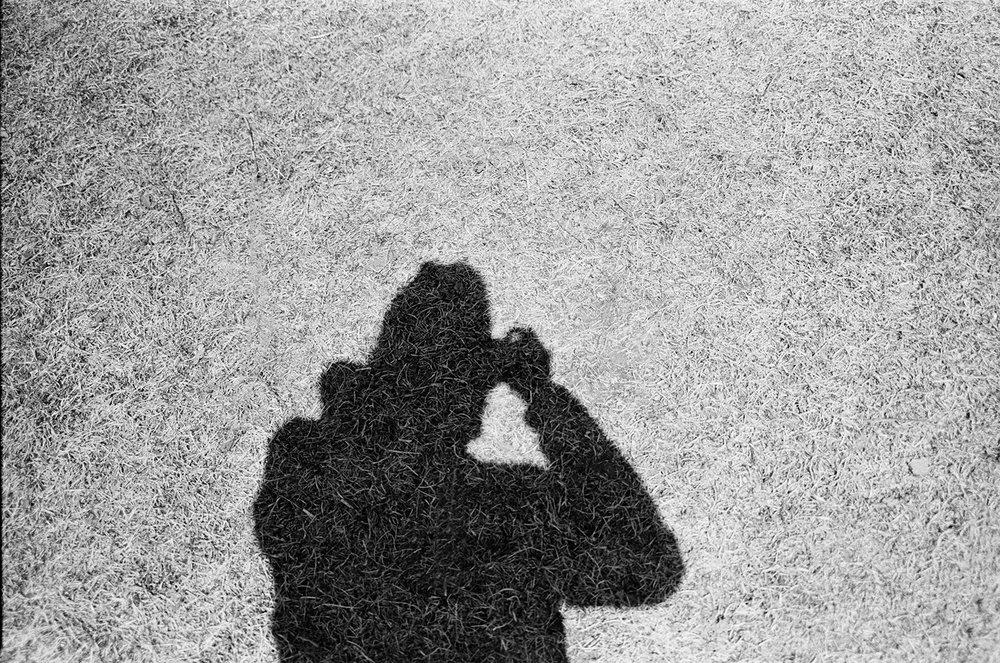 130-Grass-selfie.jpg