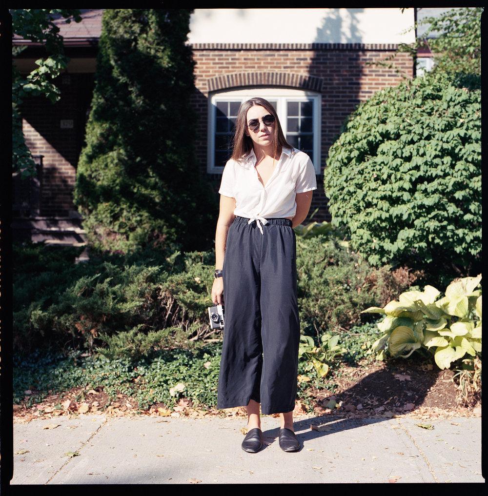 133-Kodak-Portra-400-Hasselblad-501cm-Image-Sample_-Cityscape-Urban-Nighscape-Photography-Moody-Cinematic-Color-Pallette-Ryanne-Editorial-Fashion-Portrait-Morning-Plants.jpg