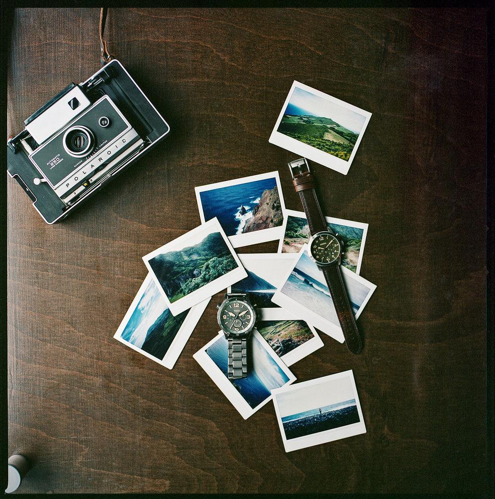 Spring-2016-Kodak-Portra-400_Analog-Film-Photographer-Toronto-Commercial-Fossil-Watch-Shoot-on-Portra-Kodak-Film.JPG
