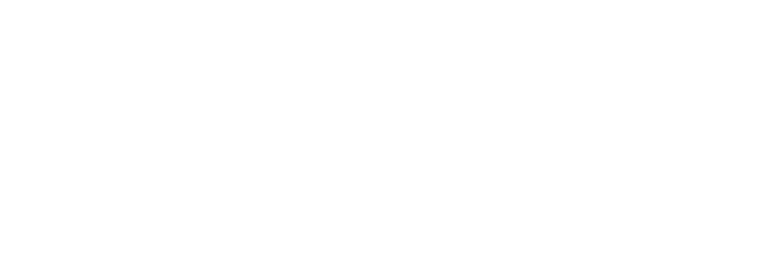 Snaptastic Photo Booths