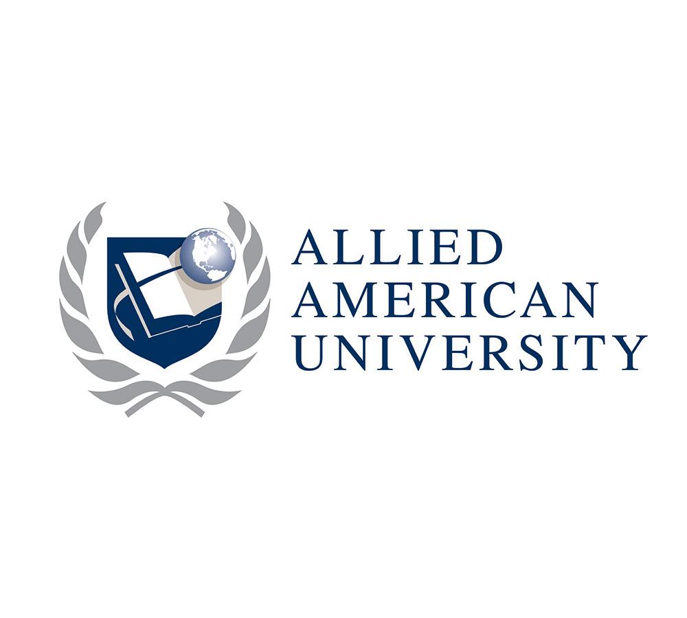 Allied-American-University-Logo1.jpg