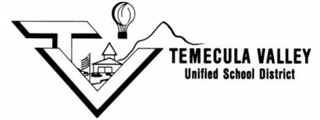 Trenton Bernard - Snaptastic-Photobooths-Logo-(White).jpg
