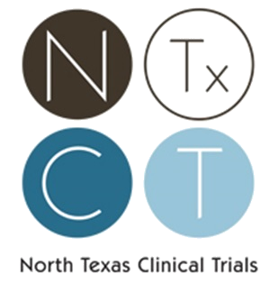 North Texas Clinical Trials
