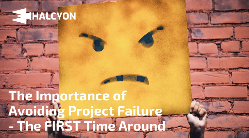 avoiding-project-failure.jpg