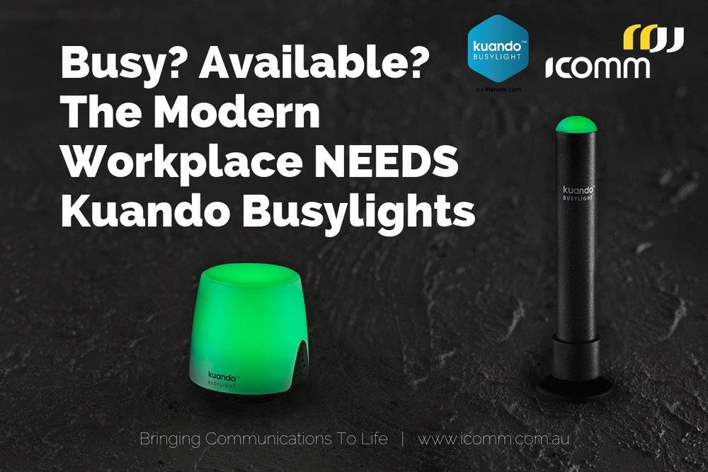 busylights-modernworkplace-needs-icomm.jpg