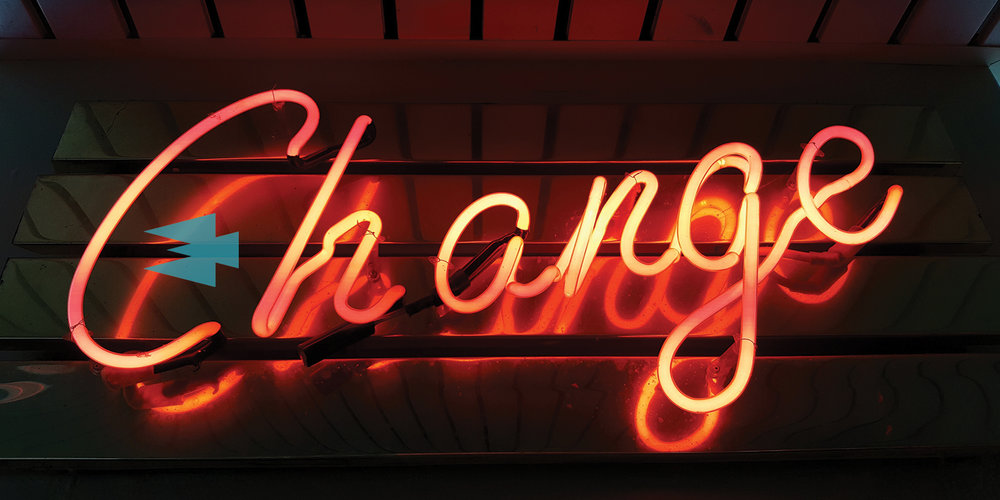 halcyon-blog-organisational-change.jpg