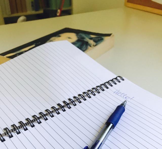 writing .jpg