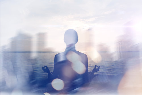 Mindfulness and Emotional Fitness - 6 MODULES