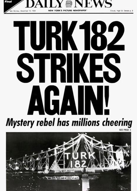 turk 182.png