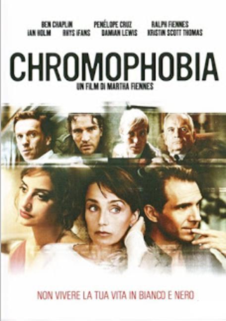 chromophobia.png