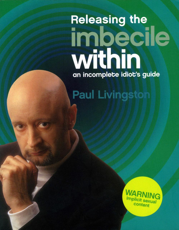 Paul Livingston aka Flacco