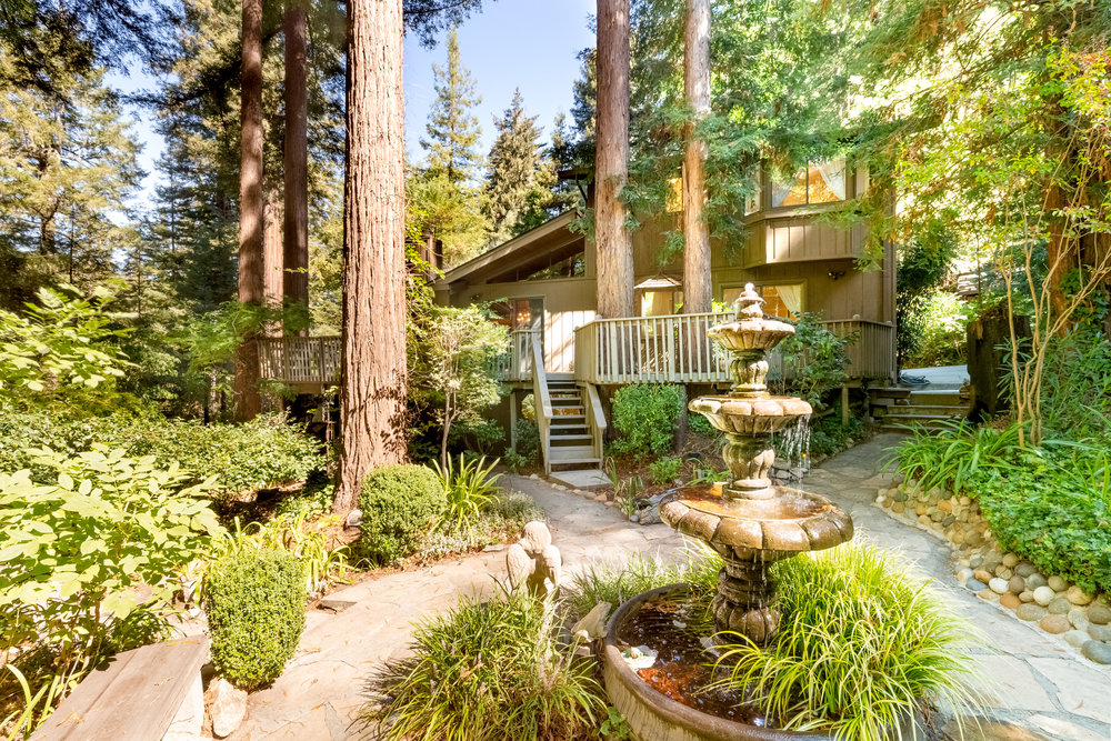 ForestHill_HiRes-1.jpg
