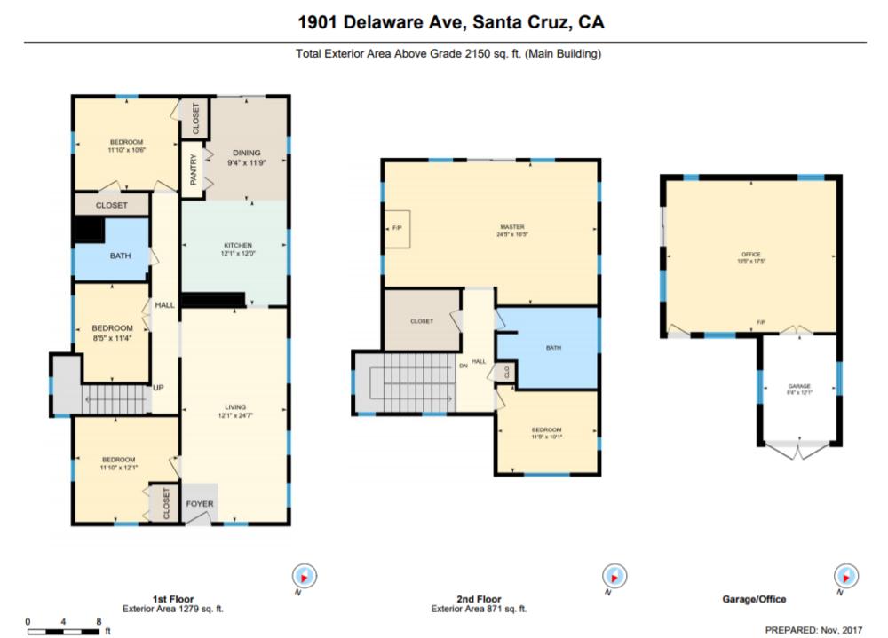 delaware floorplan.png