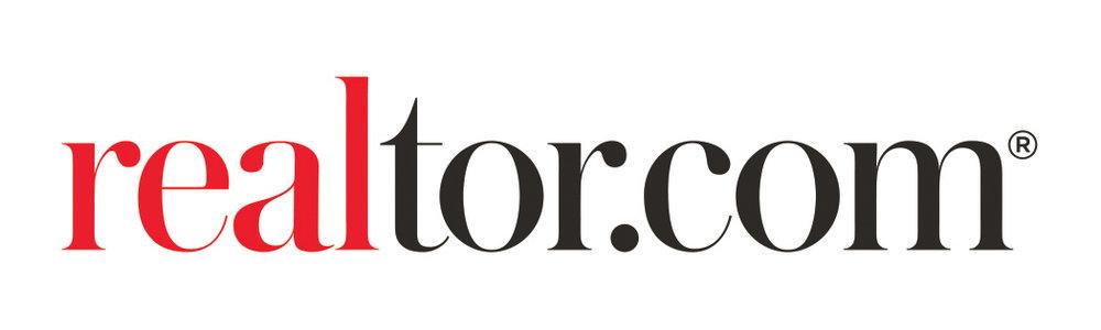 realtor.com logo.jpg