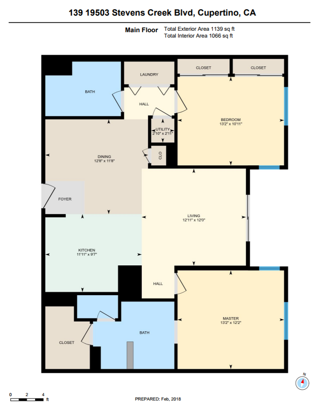 19503 stevens creek floorplan.png