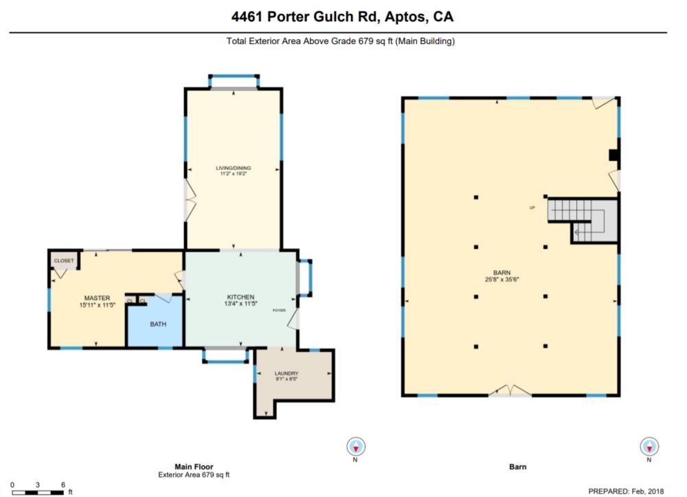 4461 porter floorplan.png