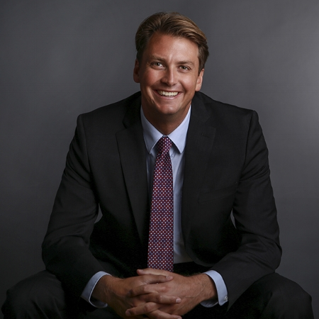 Hello! - I come from a long line of entrepreneurs and creatives, giving me a keen business sense and an eye for aesthetic detail.I've worked in the real estate field since 2010, earning my Agents License in 2012 and my Brokers License in the Spring of 2015. I hold a B.A. Environmental Studies from UC Santa Cruz.My wife and I own a home on the Westside of Santa Cruz where we love surfing, taking our dog to the beach, eating at our favorite Greek restaurant and riding our bikes around the neighborhood.