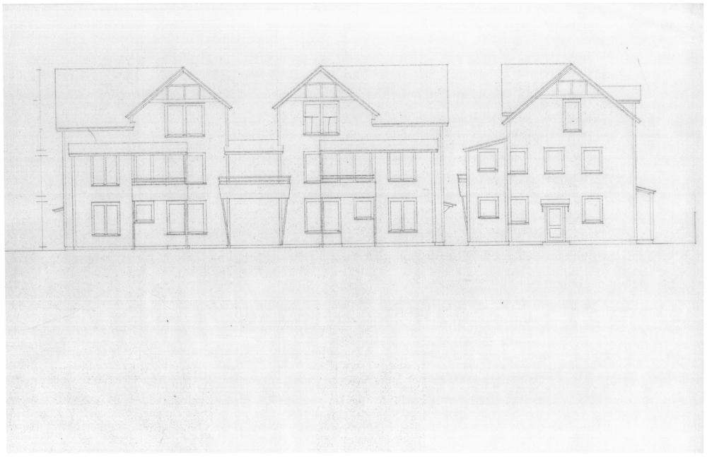 Drawings 1-4.png
