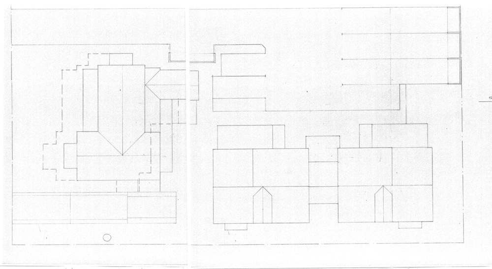 Drawings 2-1.png