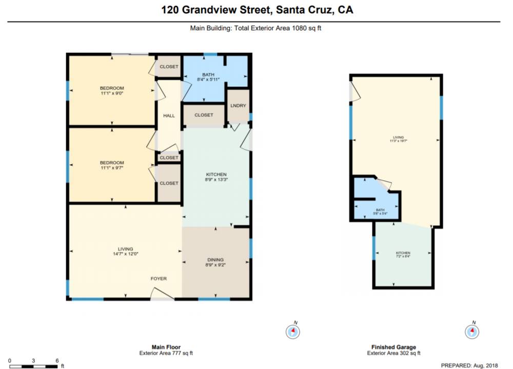 120 grandview floorplan.png