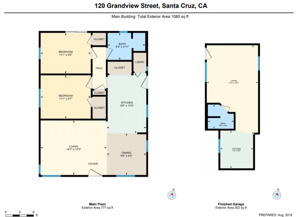 120 grandview floorplan.png