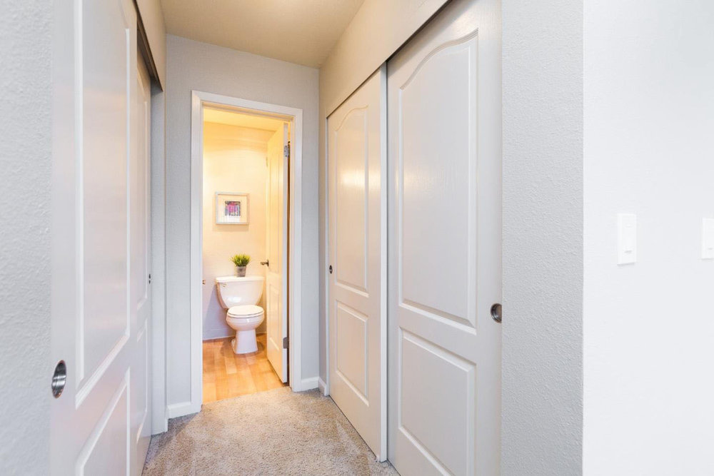 Condo In Baywood At Northshore Development 2 Bedroom & Sunny Deck