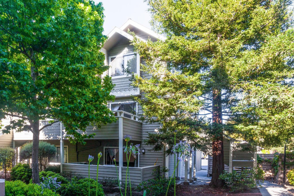 2 Bedroom Large Home In Baywood At Northshore Development