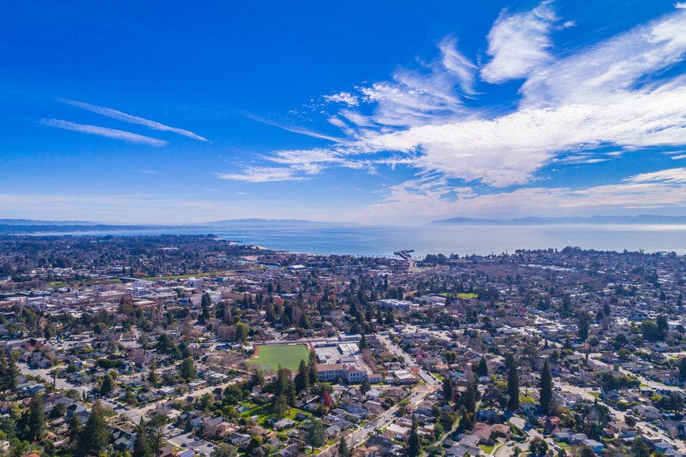 +1500 Sq Ft Open Floor Plan House In Westside Real Estate Office In Santa Cruz.jpg