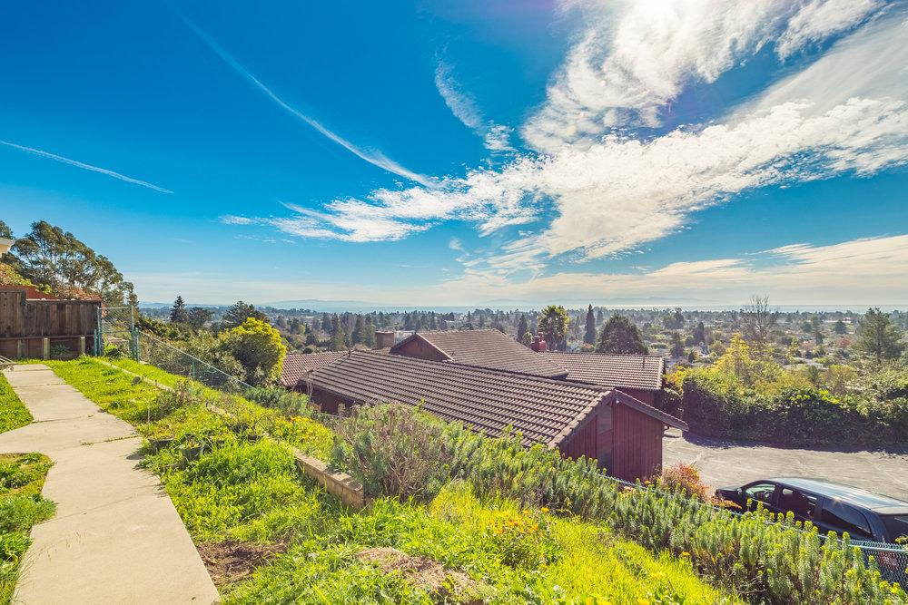 Best Views in Santa Cruz.jpg