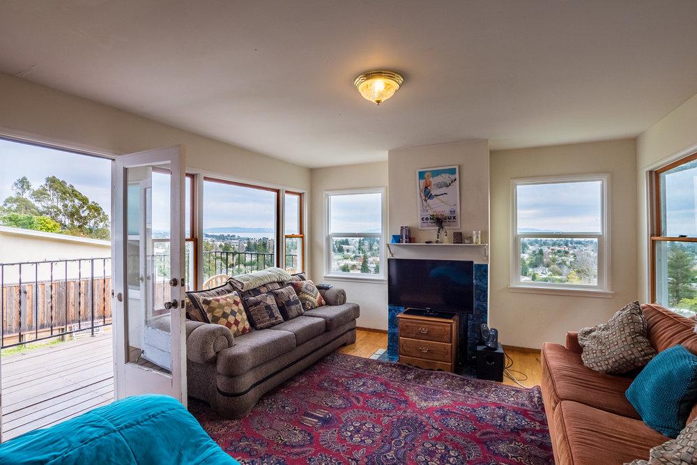 Living Room Upper Westside Home.jpg