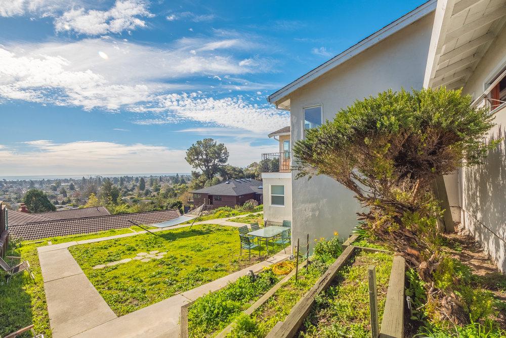 Ocean View Property in Santa Cruz.jpg