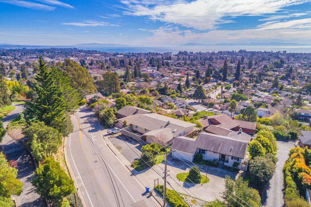 Open Floor Plan 3 Bedroom Home Monterey Bay View.jpg