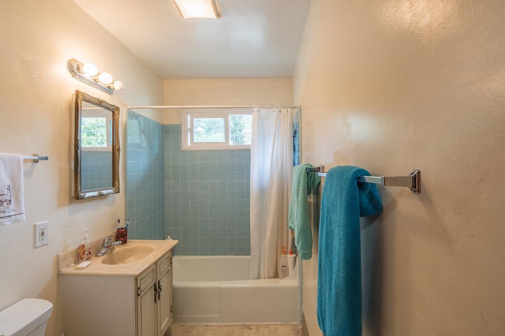 Real Estate Office In Santa Cruz 2-Car Garage Home in Westside.jpg