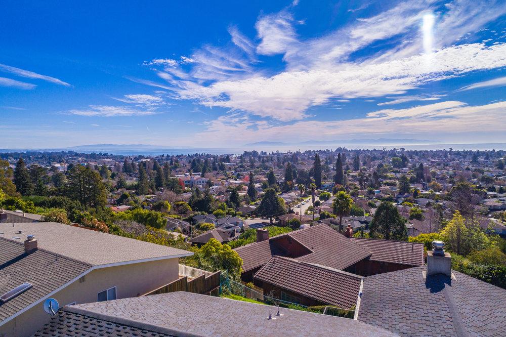 Properties for Sale in Santa Cruz, California.jpg