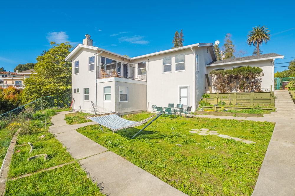 Two Story Home on Upper Westside in Santa Cruz.jpg