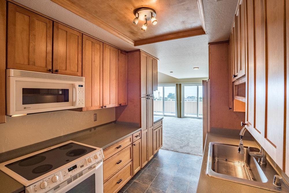 Properties for Sale in Aptos, California
