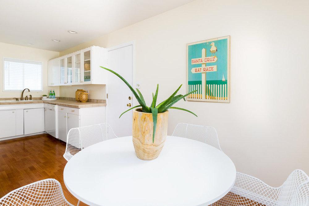 Properties for Sale in Santa Cruz, California