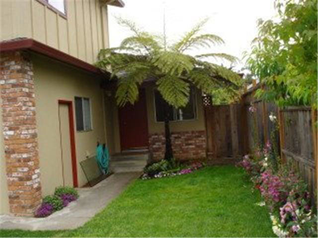 Homes for Sale in Santa Cruz, California.jpg
