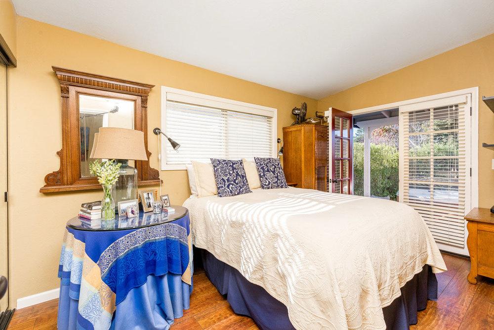 House for Sale in Santa Cruz, California. 573 Bethany Curve, Santa Cruz is a lower westside 2 bedroom 1 bathroom home just a few blocks from the ocean. Presented by Sam Bird-Robinson, Santa Cruz Realtor, of Sereno Group