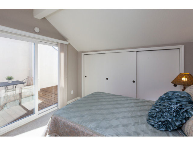 3 Bedroom Condo in Aptos
