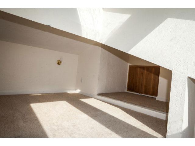 2 Bedroom Santa Cruz House