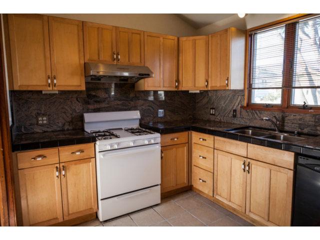 Kitchen Homes for Sale Santa Cruz