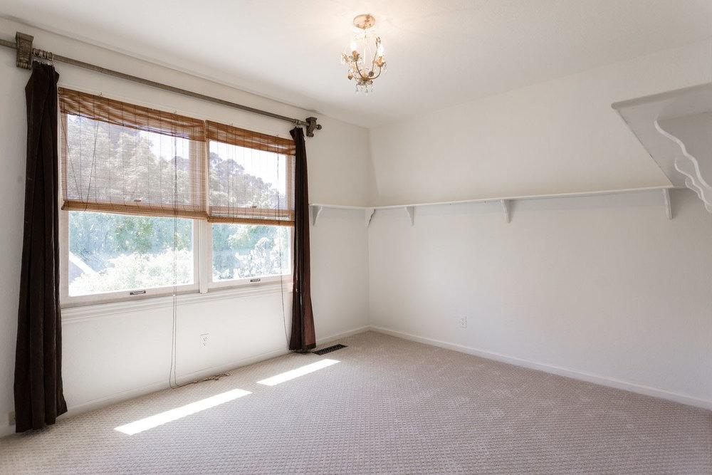 4 Bedroom Santa Cruz Home For Sale