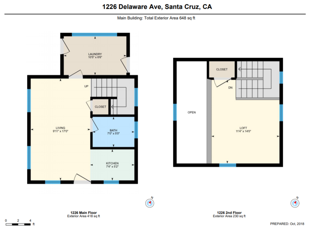 1226 Delaware Avenue, Santa Cruz | ADU on the Lower Westside.png
