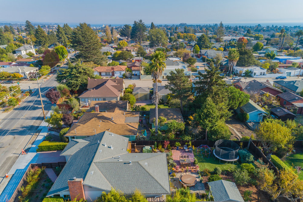 Properties for Sale in Santa Cruz